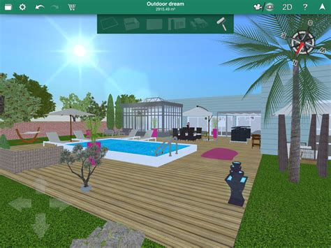 home design 3d outdoor garden t 233 l 233 charger home design 3d outdoor garden
