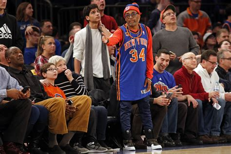 york knicks fans york knicks reshaping the future by learning from the