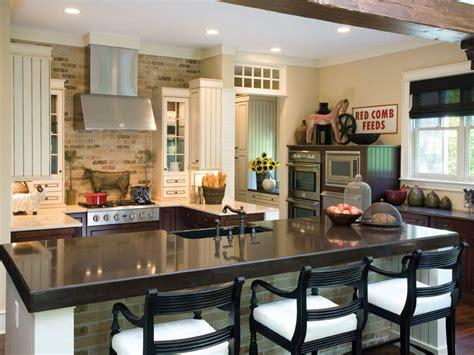 discount kitchen cabinets seattle discount kitchen countertops granite countertop discount