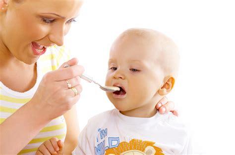 alimentazione bimbi 11 mesi 10 merende per bambini di 7 mesi vita donna