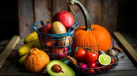 best organic foods top 5 health benefits of organic foods