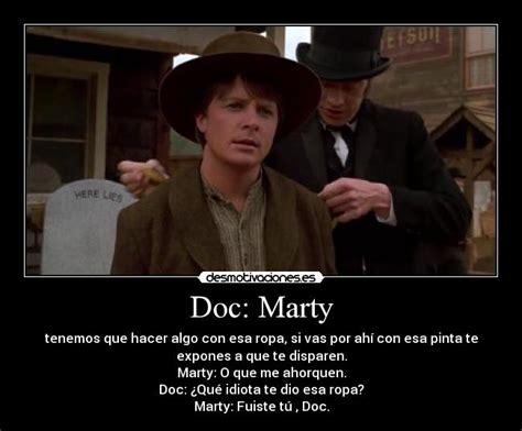 Marty Mcfly Meme - meme meme hipster marty mcfly