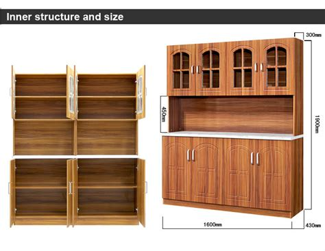 portable kitchen cabinets portable kitchen units pictures crowdbuild for