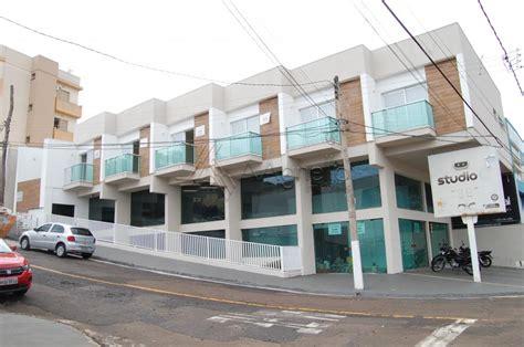 apartamento kitnet aagnello im 243 veis sua imobili 225 ria em franca e regi 227 o