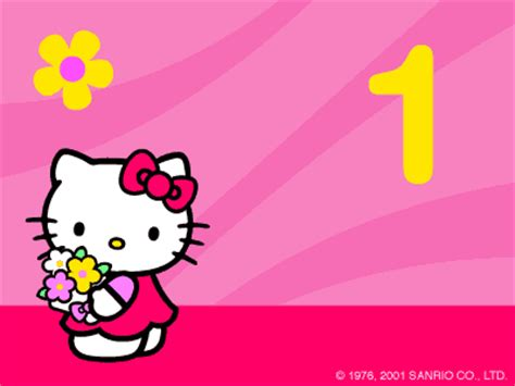 hello kitty wallpaper happy birthday happy birthday hello kitty wallpaper clipart best