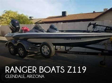 ranger bass boat life jackets bass boats for sale