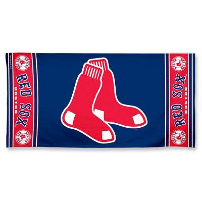 red sox bathroom accessories 17 best images about red sox bathroom on pinterest green