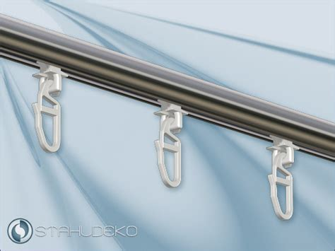 gardinen aufhangen mit schiene gardinen aufh 228 ngen mit schiene pauwnieuws