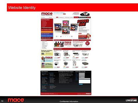web layout pdf web design confidential amanda hackwith pdf