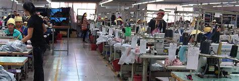 garment buying house in delhi garment buying house in delhi 28 images denim pant garment manufacturer delhi