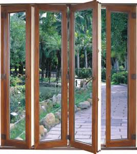 Doors And Windows by Doors And Windows Furniture Panels Ruiming Energy