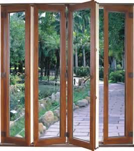doors and windows furniture panels ruiming energy