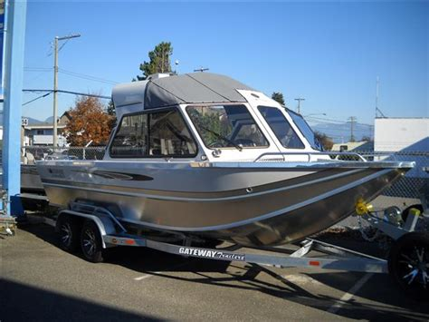 jet fishing boats for sale aluminum boat dealers chilliwack
