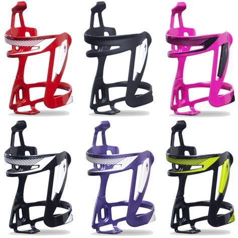 Bottle Cage Anodized Alloy 123 specialized zee cage ii alloy bottle cage sigma sports