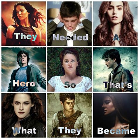 libro heroic voices of the they needed a hero so that s what they became