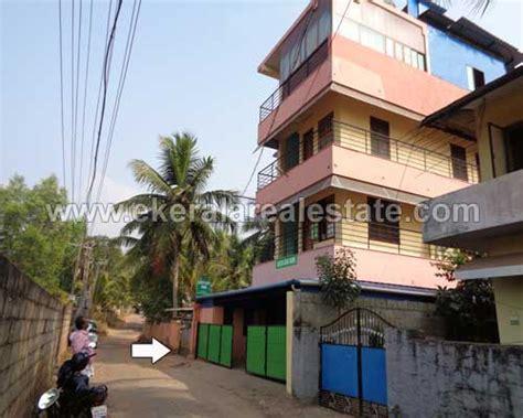 rooms for rent near technopark trivandrum room for rent near technopark kazhakuttom trivandrum kerala