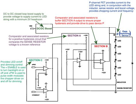 lcd inverter wiring diagram gallery wiring diagram