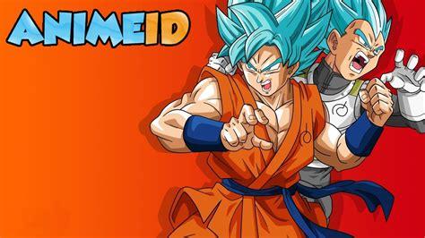 imagenes de goku moviles ver anime online en hd y con subt 237 tulos en espa 241 ol animeid