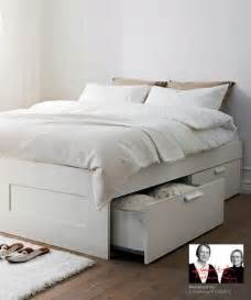 Ikea Brimnes Daybed Brimnes Bed Ikea Ikea You Day Bed And To