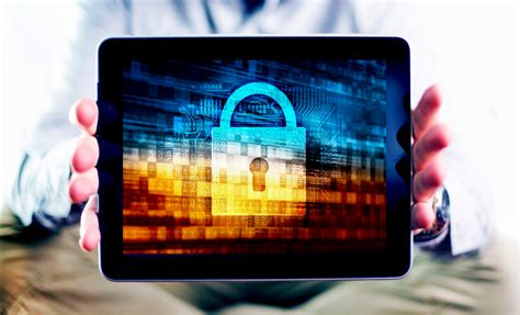 mobile secure keeping mobile devices secure tech donut