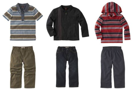 boys laundry the pastor s clothing inventory chore charts