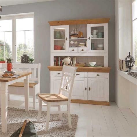 küchenschrank modern k 252 chenschrank modern ambiznes