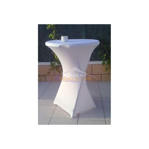 Folding High Top Table Plastic Folding High Top Cocktail Table 80x110cm