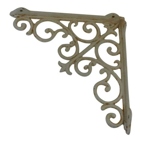 Cast Iron Shelf Brackets Wholesale by Cast Iron Shelf Brackets Wholesale Shelf Design Ideas