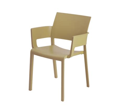 barcelona armchair fiona armchair multipurpose chairs from resol barcelona