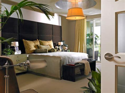 modernes schlafzimmer einrichten modernes schlafzimmer einrichten aber nach welchen kriterien