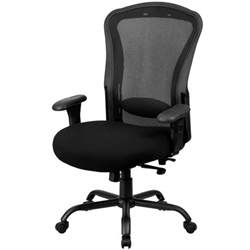 Best Desk Chair For Low Back Best Office Chair For Lower Back Home Desk Furniture