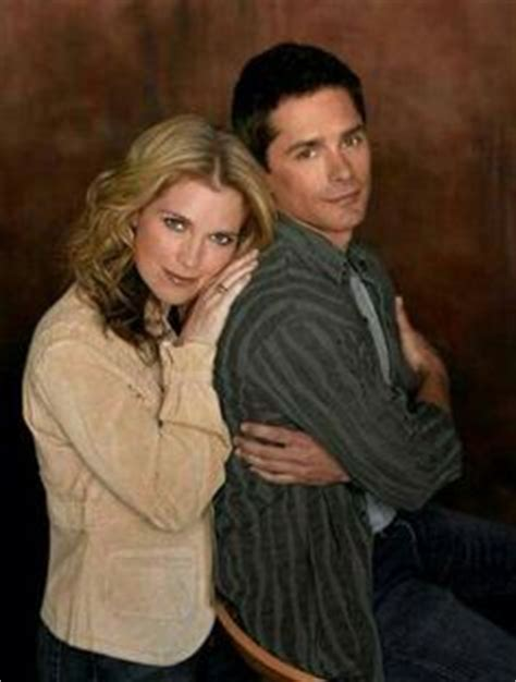did deidra hall and drake hogestyn get married 1000 images about quot days quot stars on pinterest alison