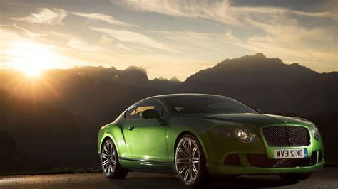 bentley continental wallpaper 2013 bentley continental gt speed 2 wallpaper hd car