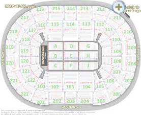 Leeds Arena Floor Plan by Genting Arena Birmingham Seating Plan Leeds Arena Floor