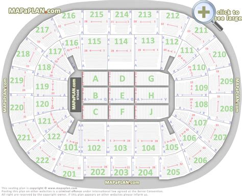 nottingham arena floor plan phones 4u arena floor plan phones house plans with pictures