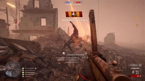libro they shall not pass battlefield 1 they shall not pass recensione the games machine