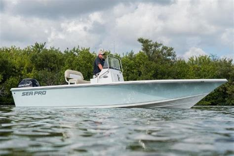 saltwater fishing boats for sale in south carolina saltwater fishing boats for sale in jacksonville beach