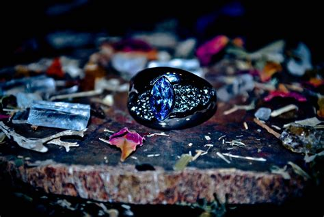 negative energy induction ring negative energy induction ring 28 images haunted djinn ring protection of unforeseen