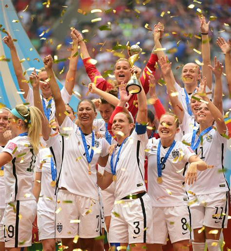 usa world cup usa japan s world cup smashes record for most