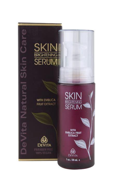Serum Skin Bright devita skin brightening serum 1 oz store india