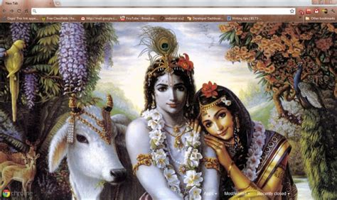 lord krishna themes mobile9 radha krishna themes download free apps blogscute