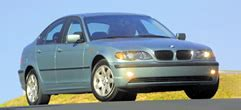 2002 bmw 325xi review 2002 bmw 325xi sedan specs data