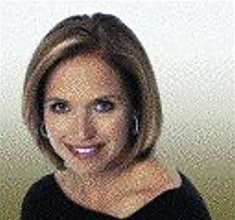 katie couric aspen katie couric elected to aspen institute board aspentimes