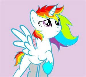 unicorn rainbow rainbow unicorn cute rainbow unicorns unicorns pinterest rainbow unicorn and unicorns