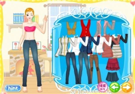 giydirme oyunu kiz oyunlari barbie oyunlari oyunlar kiz oyunu kız gıydırme oyunu 5 yaş oyunları eğitici beceri