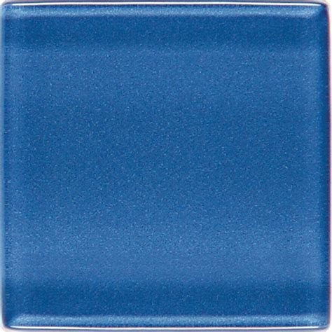 Karpet Tile Polos daltile polo blue 12 in x 12 in x 3 mm glass mesh mounted mosaic wall tile is2111ms1p