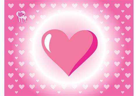 download heart pattern nisekoi heart pattern vector download free vector art stock