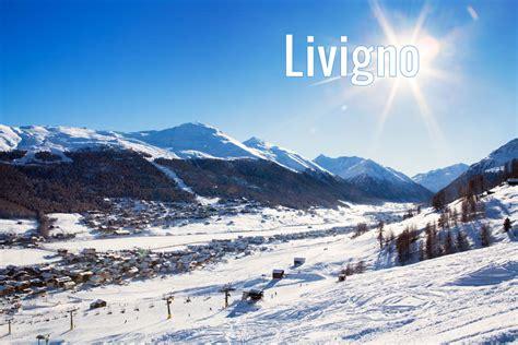 appartamenti bormio capodanno 2015 capodanno a livigno rifugi sci e cose da fare 2018