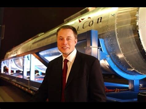 elon musk youtube spacex elon musk getting to mars spacex taking us to mars 2016