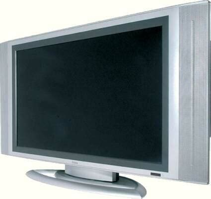 tv pictures lcd tv set fall preview